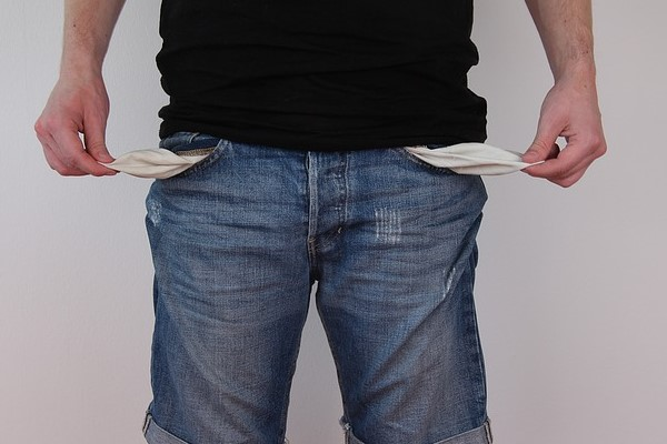 Frodi e mercati finanziari: come evitarle