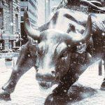 NYSE e NASDAQ: quali sono le differenze
