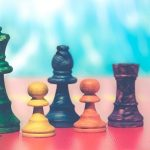 Opzioni: Calendar Spread Strategia