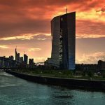 Banche centrali BCE