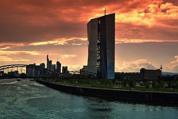 Banche centrali: funzioni e obiettivi