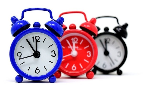 Calendar Spread: evoluzione strategia SPY