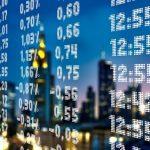NASDAQ 100 e S&P 500 correlazione