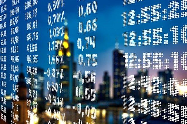 NASDAQ 100 e S&P 500: correlazione