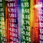 Trading online: domande su stop loss e trappole di mercato