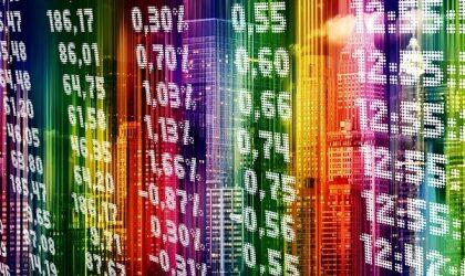Trading online: domande su stop loss e trappole