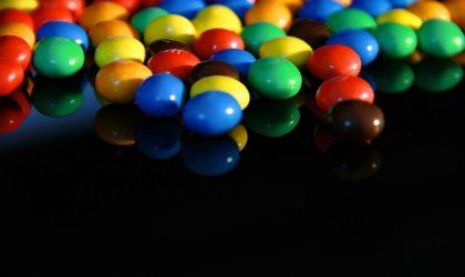 Diversificazione portafoglio: attenzione alla falsa
