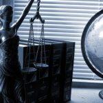 Arbitro Controversie Finanziaria ACF