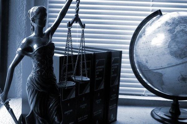 Arbitro per le Controversie Finanziarie (ACF)