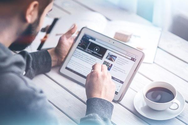Articoli più letti a marzo da trader e investitori