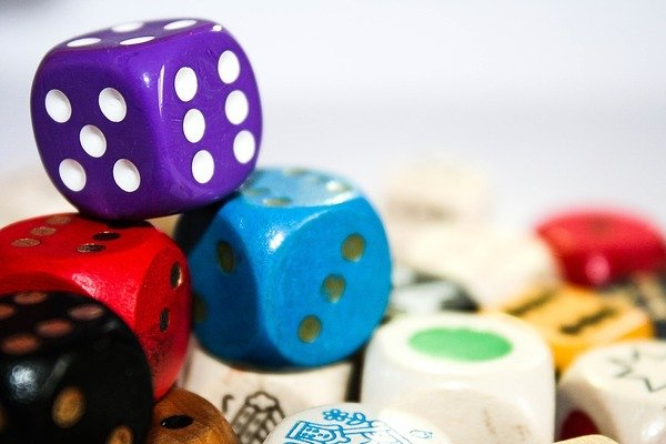Statistica e trading, alleati per i tuoi risultati