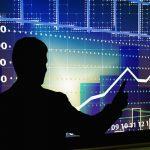 ETF (Exchange Traded Fund): cosa sono e cosa sapere anche dal punto di vista fiscale se si sceglie di investire su questo strumento