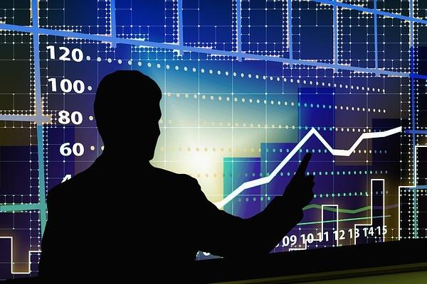 ETF: cosa sono e cosa sapere