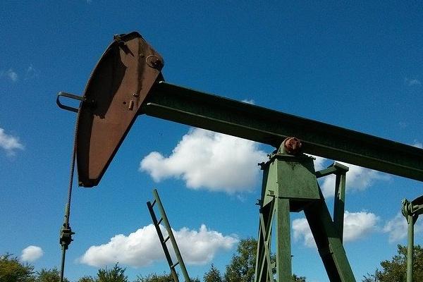 Prezzo del petrolio: previsioni per il 2020