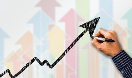 Ratio Back Spread: strategia con opzioni call e put