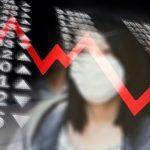Trading Intraday come fare profitti con volatilità alta