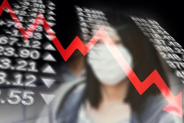 Trading Intraday: come fare profitti con volatilità alta