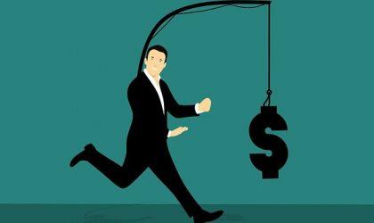 Bias comportamentali: 3 trappole di chi fa trading