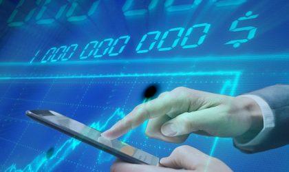 Carry Trade: strategia per il mercato valutario