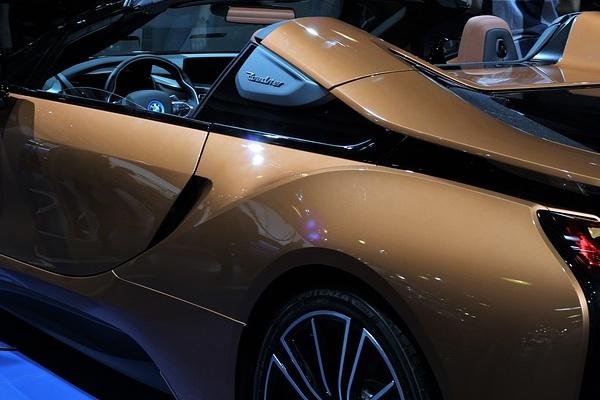 Palladio: prezzi e influenza del settore automotive