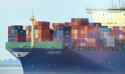 Accordo di fase 1 USA-Cina: tregua alla Trade War?