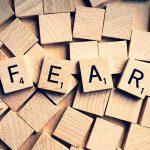 Indice VIX - paura a Wall Street durante le crisi