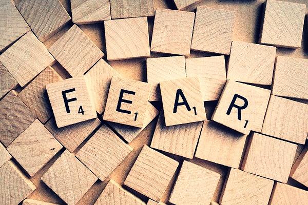 Indice VIX: come si misura la paura?