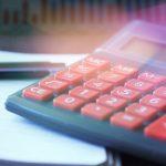 Regime Dichiarativo e vantaggi di questo regime fiscale per gli investitori