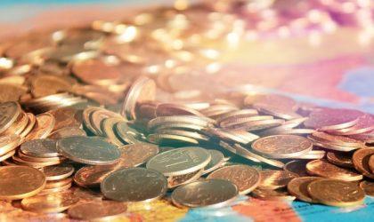 Monetizzazione del Debito e Teoria Monetaria
