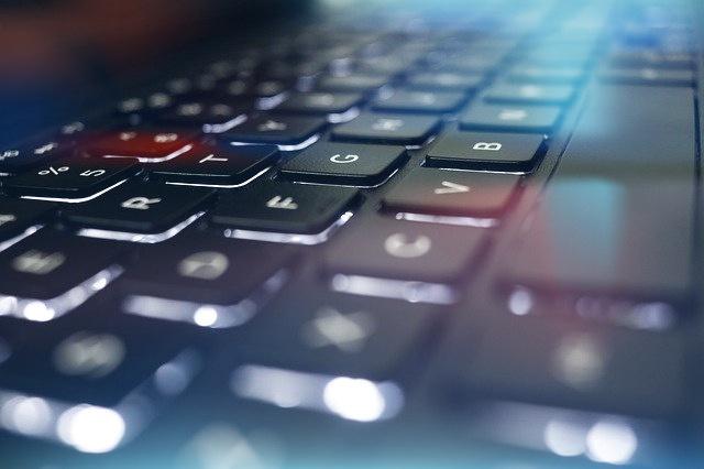 Ordini TWS tipologie sulla Trader Workstation di Interactive Brokers