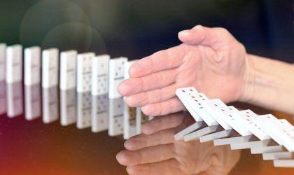Stop loss: come impostare questo ordine al meglio