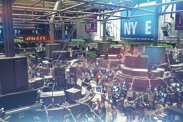 Volatilità e trading: come gestire questo indicatore
