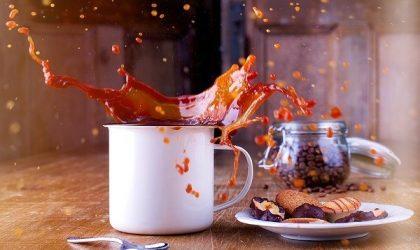 Caffè: analisi future e sviluppi spread trading