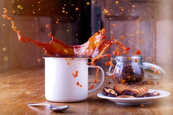 Future caffè: analisi e sviluppi futuri del commodity spread trading