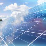 Pair Trading- azioni per investire in energia solare