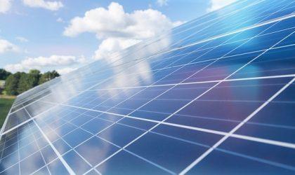 Pair Trading: 2 azioni per investire in energia solare