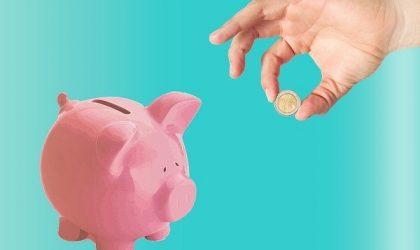 Teoria Monetaria Moderna (MMT): cos'è