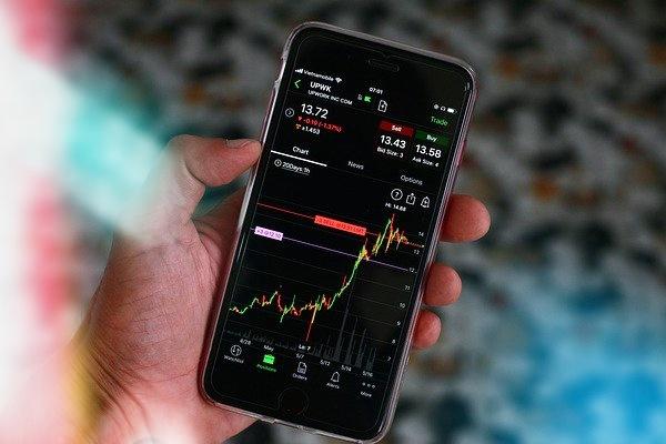 Trading in Opzioni vs Azioni: differenze
