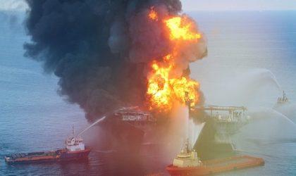 OVX (Oil Vix): cos'è l'indice di volatilità sul Petrolio