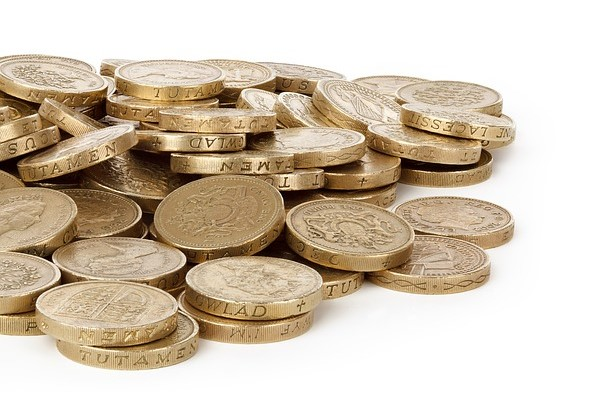 Metalli preziosi e crisi finanziarie