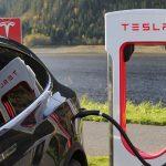 Azioni Tesla: titolo TSLA in pair trading con Toyota