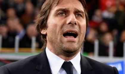 """Antonio Conte e la """"truffa"""" da 30 milioni di euro"""
