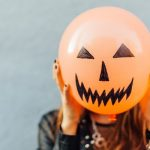 Effetto Halloween ed effetto ultimo sui mercati