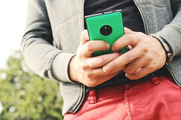 Robinhood, l'app che fa discutere Wall Street