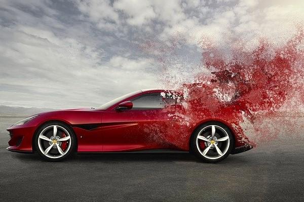 Azioni Ferrari: andamento e previsioni titolo in Borsa