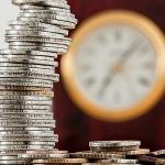 Money management guida