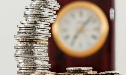 Money Management e gestione del rischio: guida