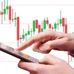 Aggiornamento dai mercati finanziari