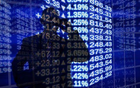 Euristiche sui mercati: perché devi conoscerle