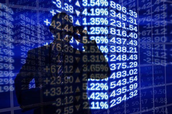 Euristiche sui mercati - finanza comportamentale